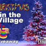 Christmas-Giveaway-PR-Image-LARGE