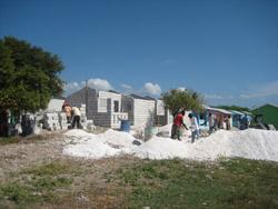 haiti-3