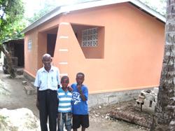 haiti-PE