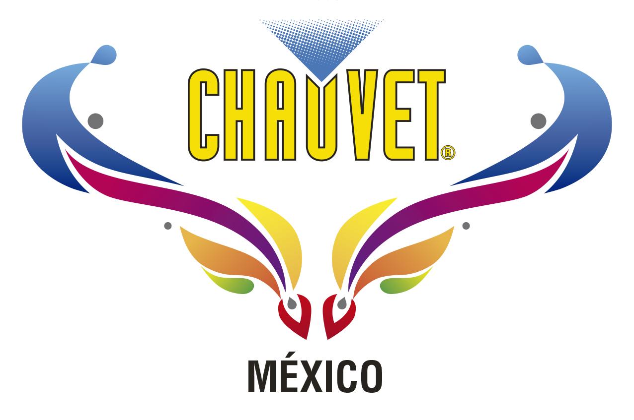 Mexico logo-FINAL