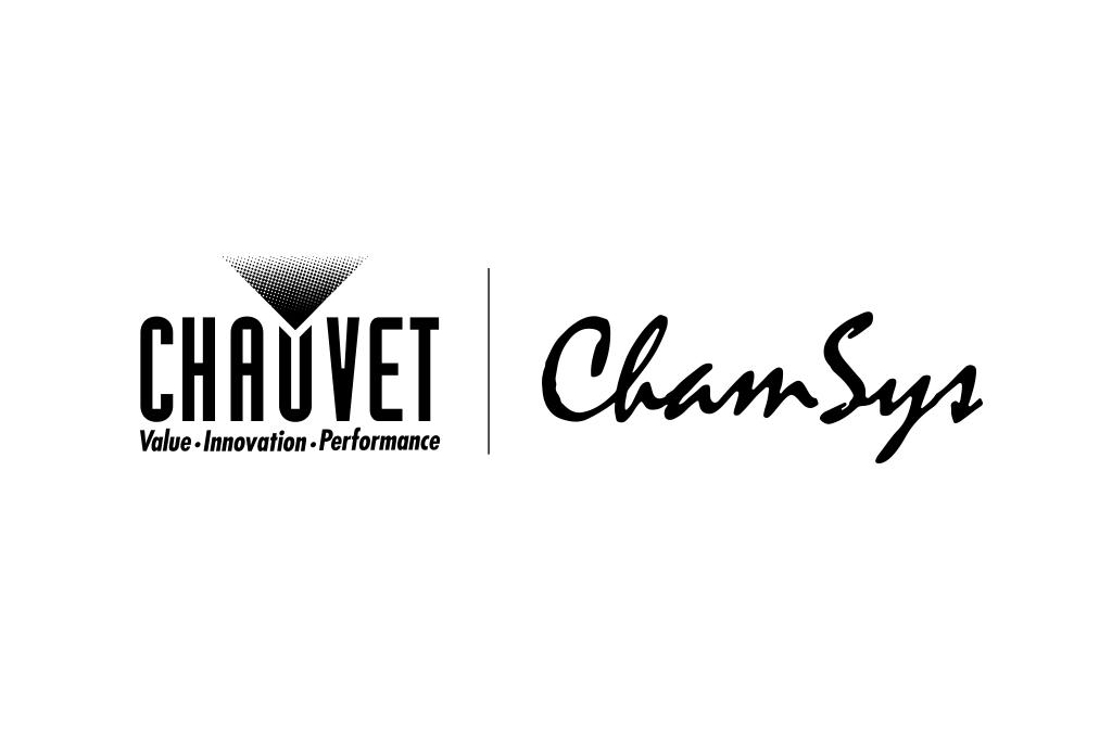 Chauvet+Chamsys-1024x680