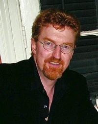 Phil Watson